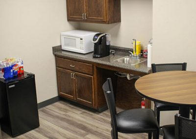 Amenities_Break_Room