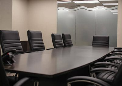 Executive_Board_Room_Rent_Lease_Amarillo_TX