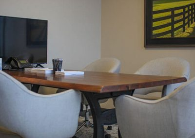 Office_Rental_Amarillo_TX