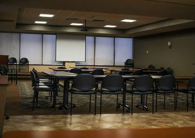 Seminar_Training_Room_Amarillo_TX