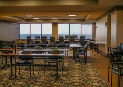 Seminar_Training_Room_Lease_Amarillo_TX-bkg